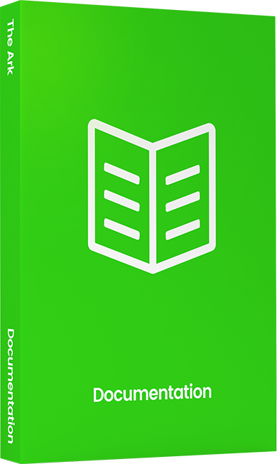 ark-docs-book