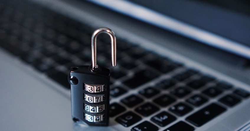 The WordPress site security  within 10 minutes
