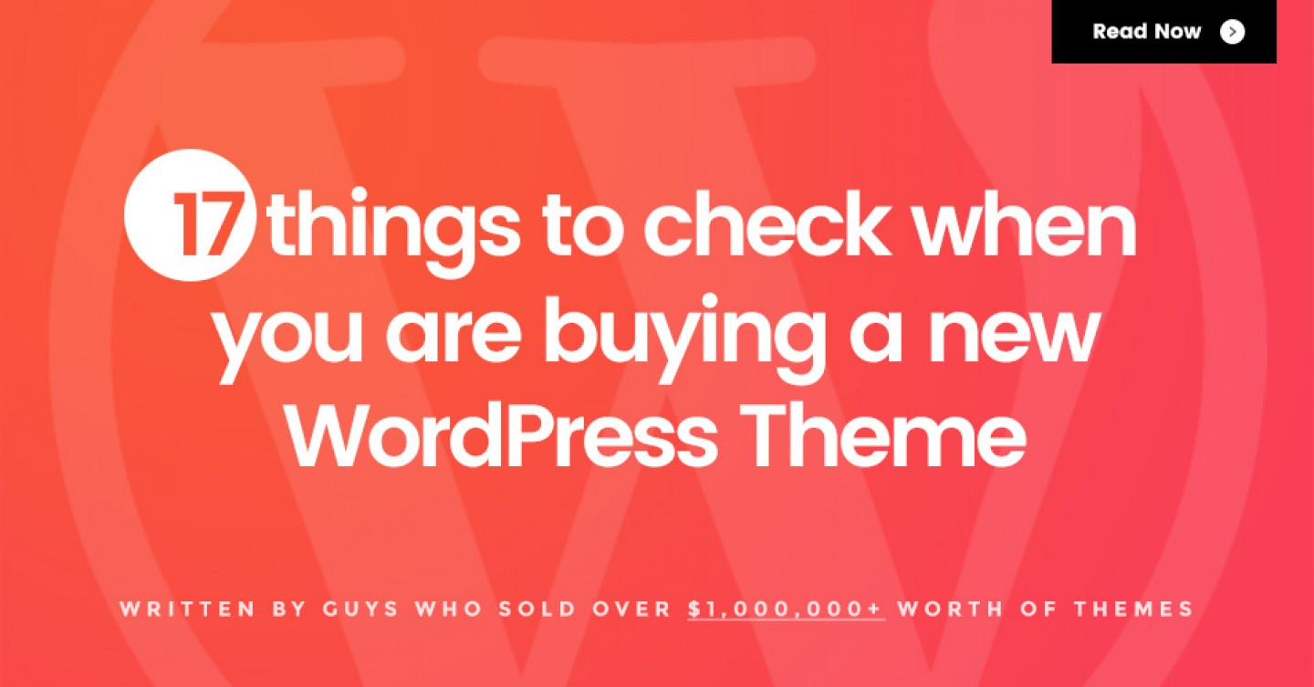 17-things-to-check-when-buying-wp-theme2